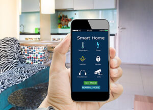 home-automation-service